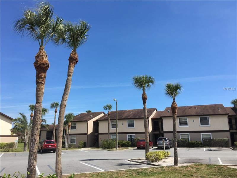 1068 MOLLIE LANE 1068, MELBOURNE, FL 32935
