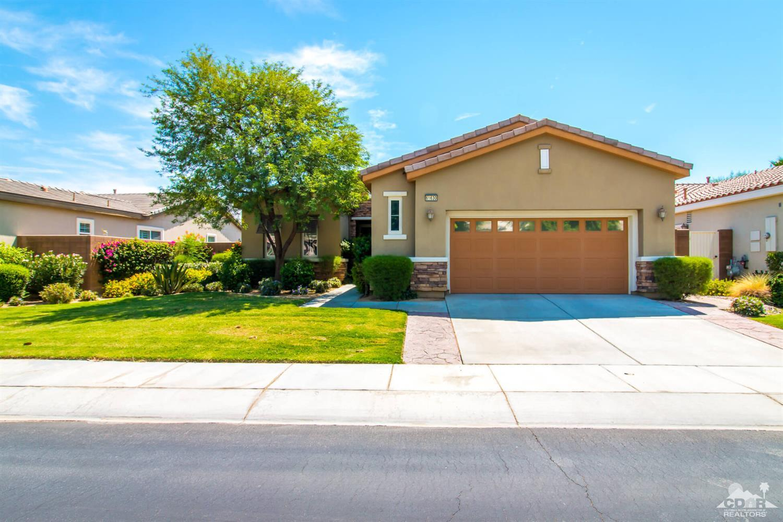 61630 Toro Canyon Way, La Quinta, CA 92253