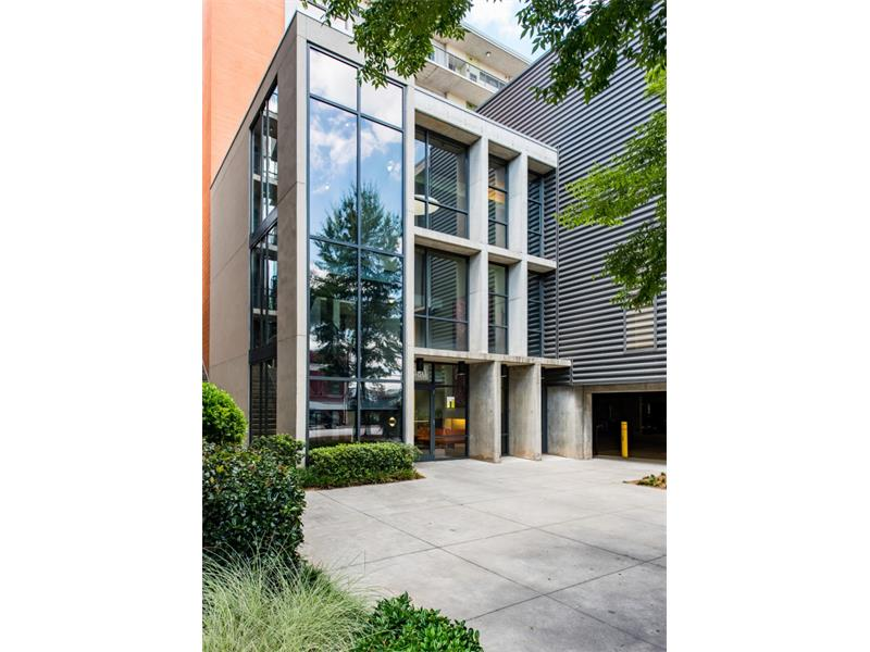 480 NE John Wesley Dobbs Avenue 514, Atlanta, GA 30312