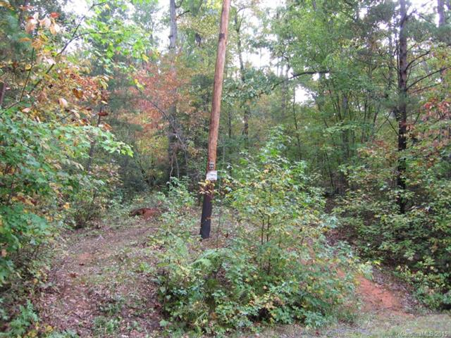 111 Creswell Road 227, Mount Gilead, NC 27306
