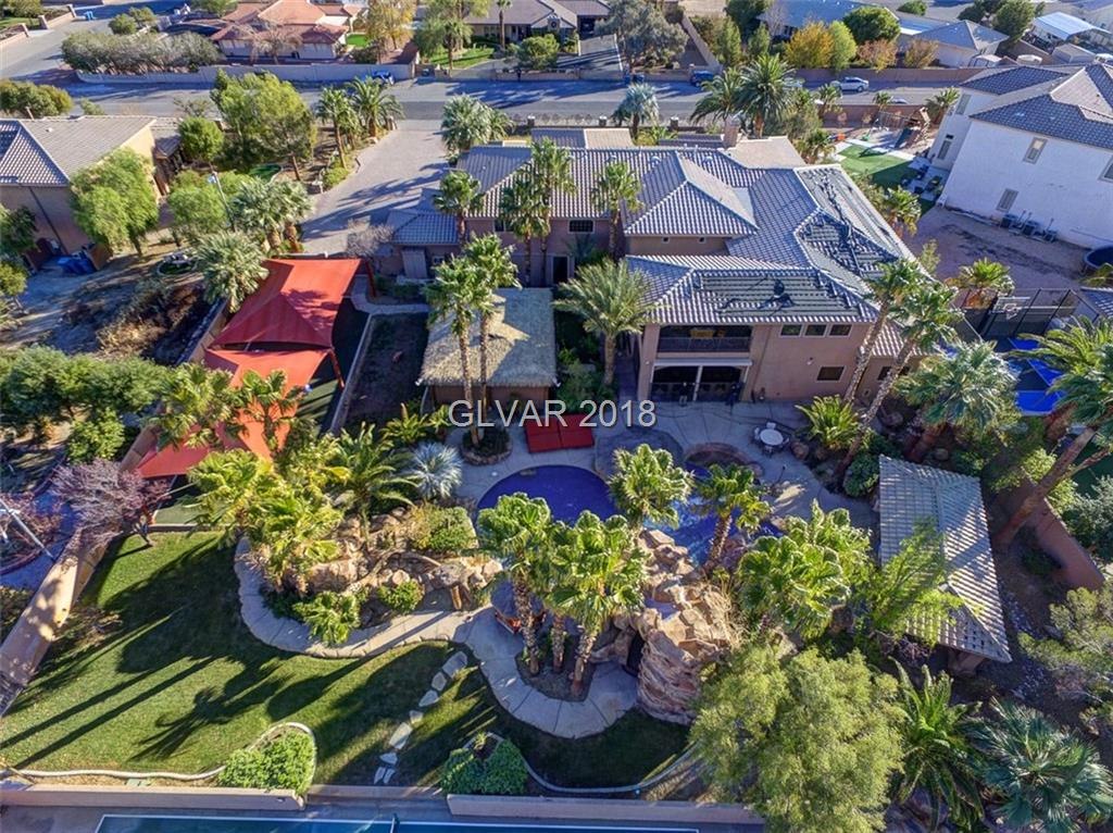 6225 DUNEVILLE Street, Las Vegas, NV 89118
