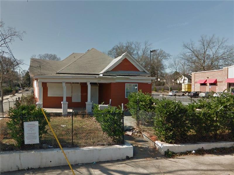 1755 SE Lakewood Avenue, Atlanta, GA 30315