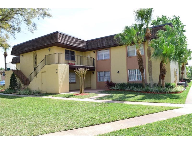 55 WINDTREE LANE 103, WINTER GARDEN, FL 34787