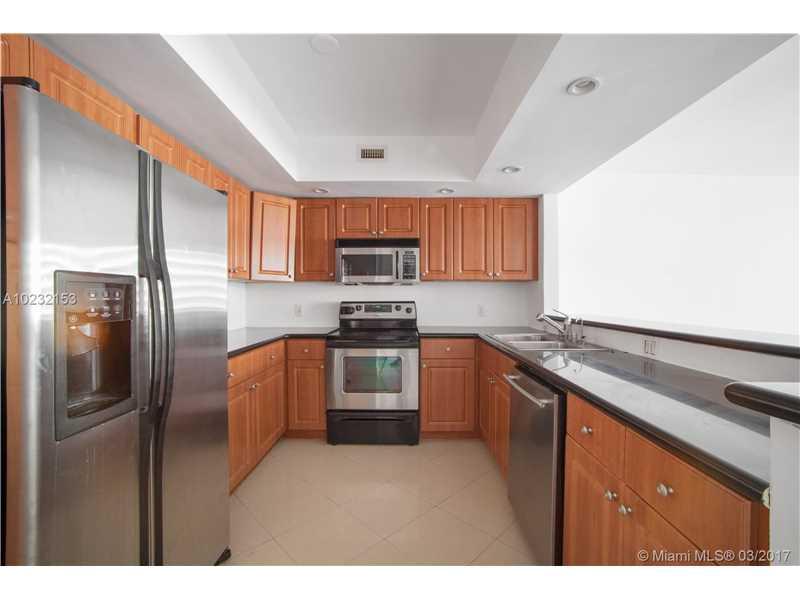 5600 Collins Ave 12E, Miami Beach, FL 33140