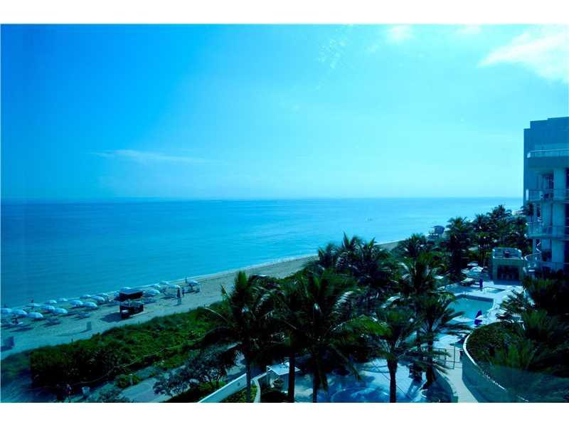 6801 Collins Ave 418, Miami Beach, FL 33141