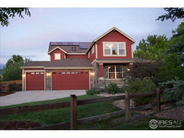 14044 Park Cove Dr, Broomfield, CO 80023