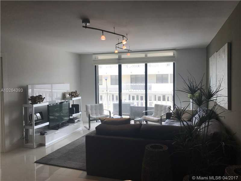 9801 Collins Ave 20H, Bal Harbour, FL 33154