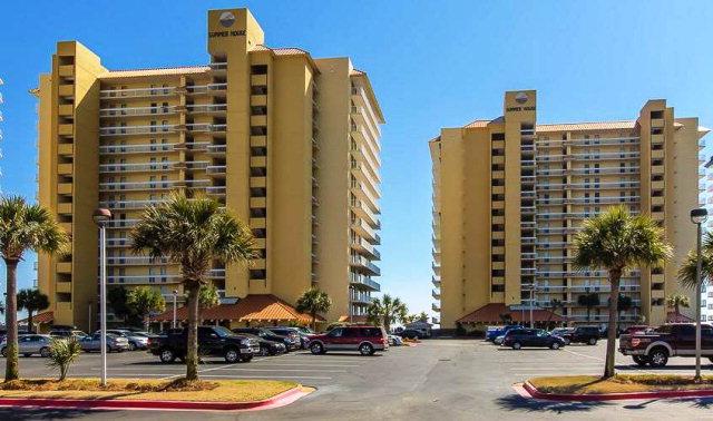 25020 Perdido Beach Blvd 104-A, Orange Beach, AL 36561