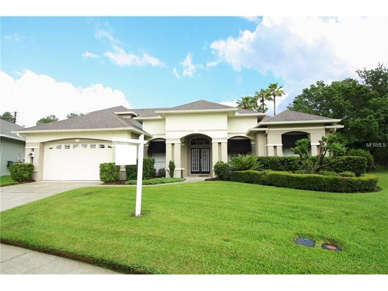 620 FIELD CLUB CIRCLE, CASSELBERRY, FL 32707