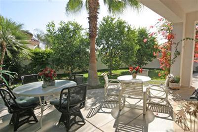 4 Wimbledon Drive, Rancho Mirage, CA 92270