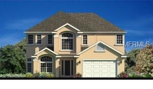 3012 S WEST SHORE BOULEVARD, TAMPA, FL 33629