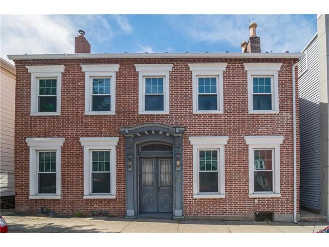 624 Main Street, Hellertown Borough, PA 18055