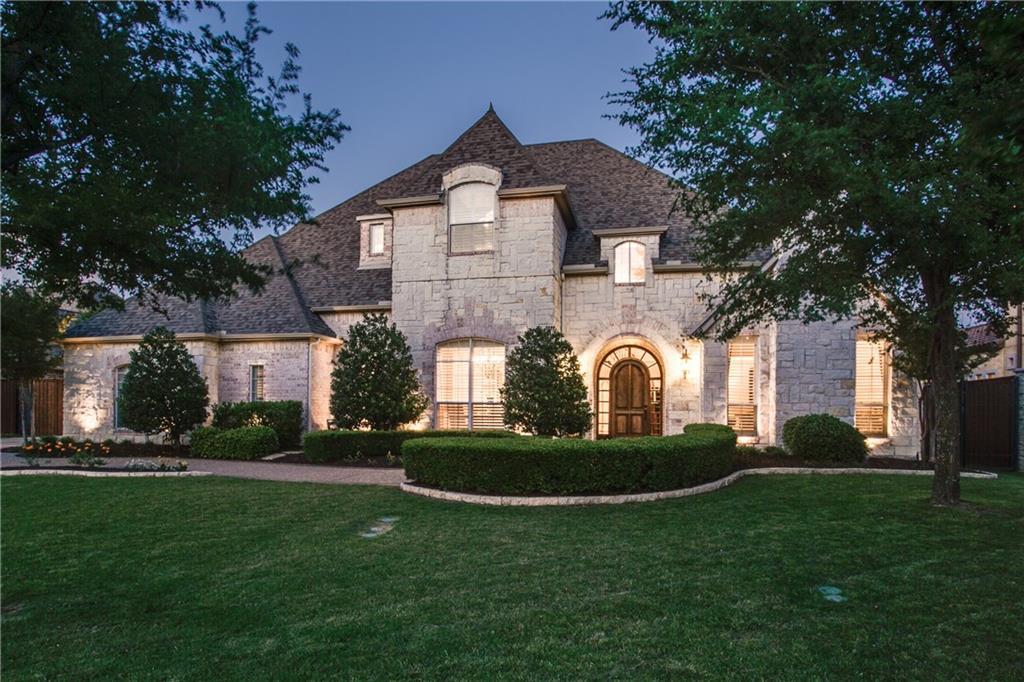 62 Dunrobin, Richardson, TX 75082