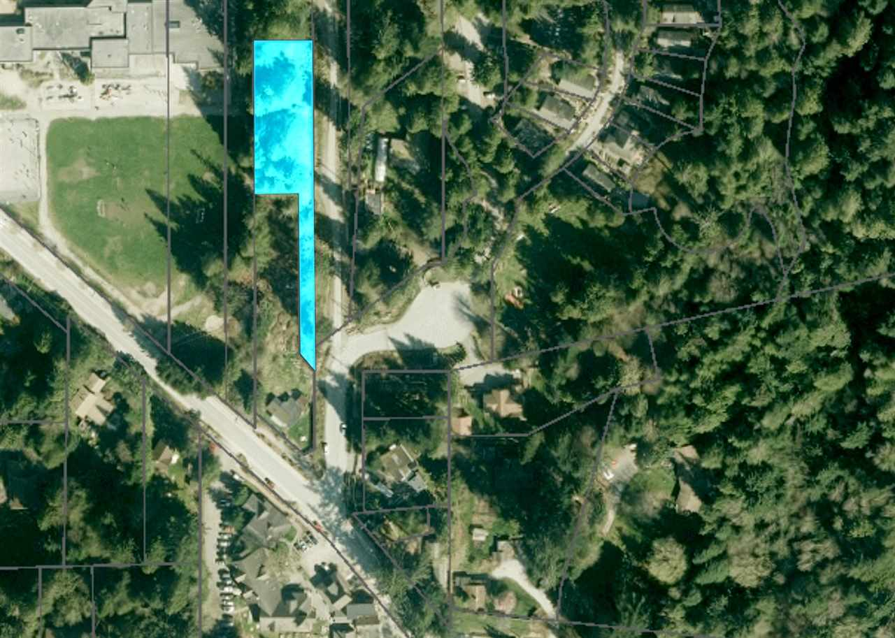 Lot 7 EMERY ROAD, Roberts Creek, BC V0N 2W2