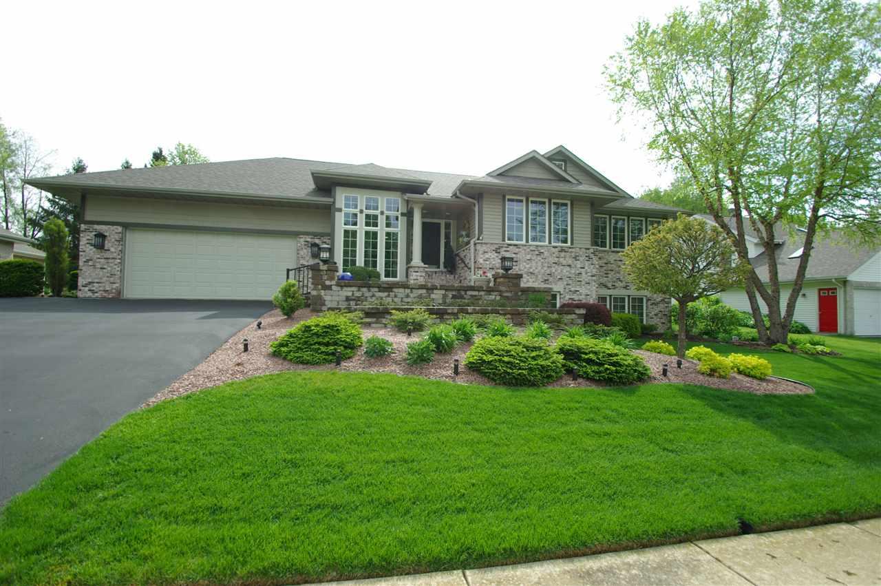 1272 Willowick Lane, ROCKFORD, IL 61108