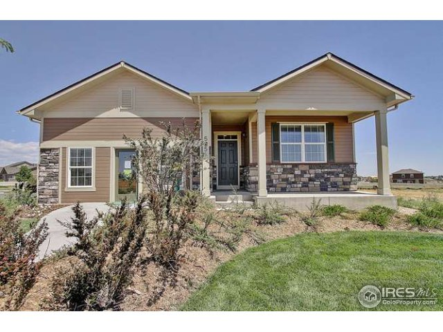 2268 Stonefish Dr, Windsor, CO 80550