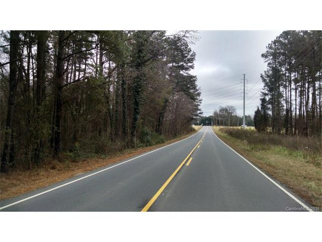 11220 Mt Holly Huntersville Road, Huntersville, NC 28078