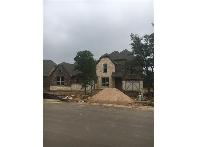 10210 Lavon Bnd, Austin, TX 78717