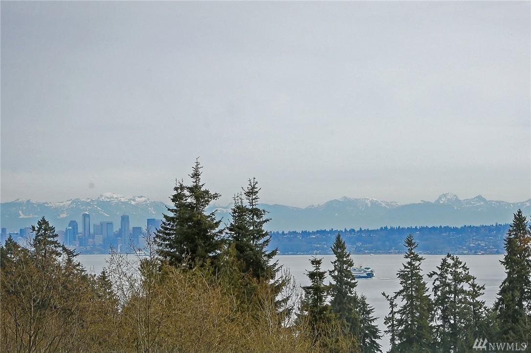 2799 Alaska Ave E, Port Orchard, WA 98366