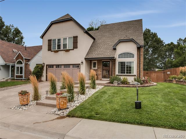 7035 Independence Street, Arvada, CO 80004