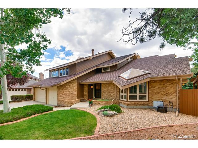 10104 Meade Court, Westminster, CO 80031
