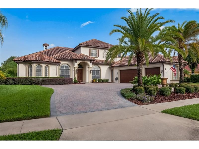 1500 EDENHALL POINT, LAKE MARY, FL 32746