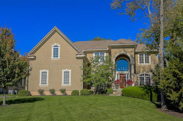 21300 W 96TH Terrace, Lenexa, KS 66220