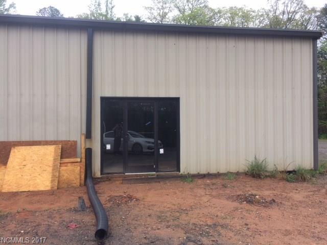 375 Rockwood, Arden, NC 28704