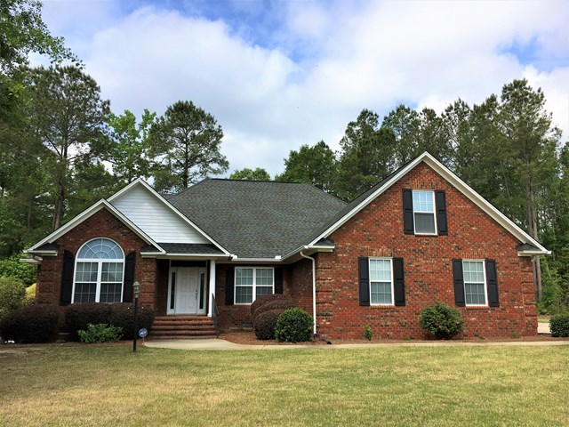 1390 Broadwater Dr, Sumter, SC 29150