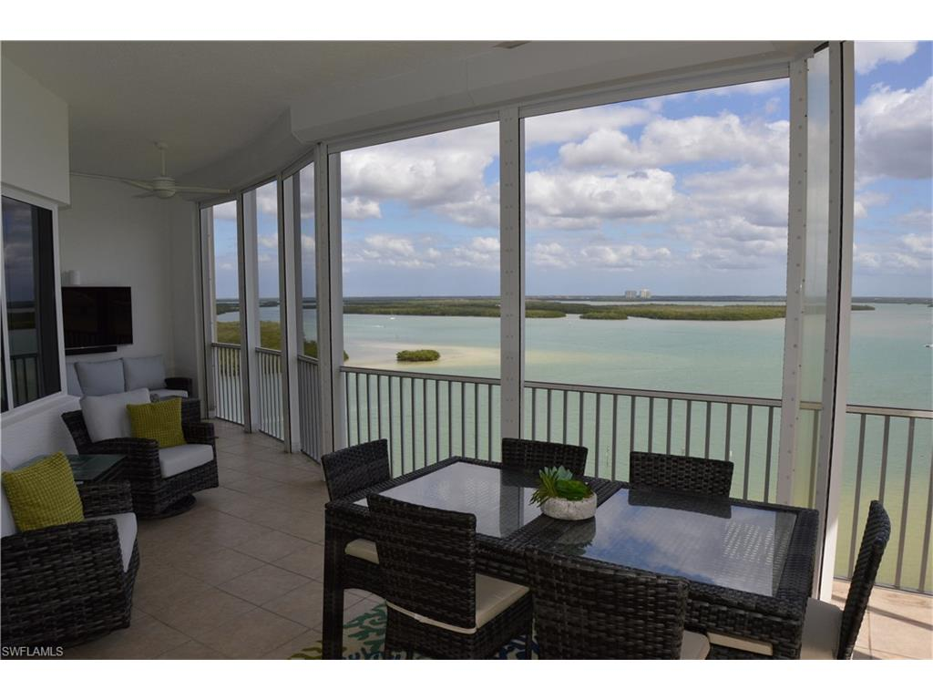4137 Bay Beach LN 5H3, FORT MYERS BEACH, FL 33931