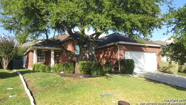 1431 W Camden Cove, San Antonio, TX 78258