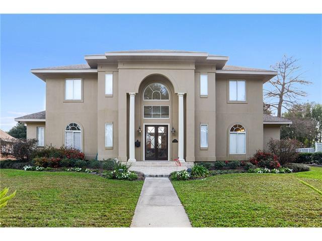 701 FAIRFIELD Avenue, GRETNA, LA 70056