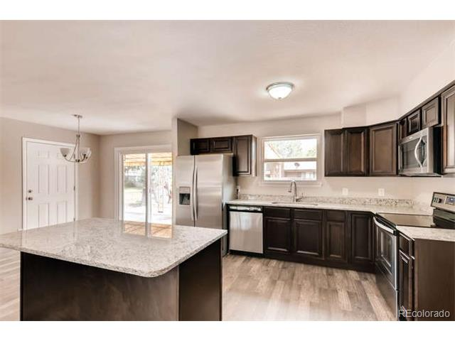 12304 Edwards Place, Denver, CO 80239