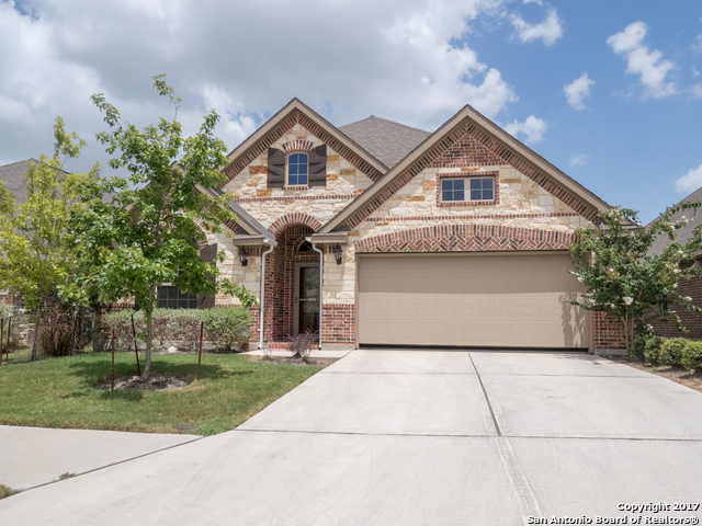 230 NORWOOD CT, Schertz, TX 78108