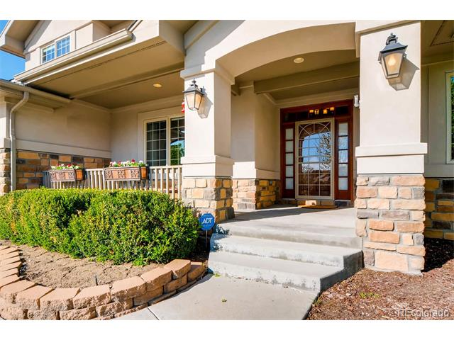 481 S Youngfield Circle, Lakewood, CO 80228