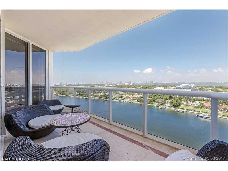 4779 Collins Ave 2106, Miami Beach, FL 33140
