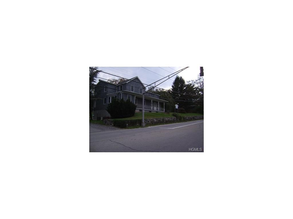 1201 Oregon Road, Cortlandt Manor, NY 10567