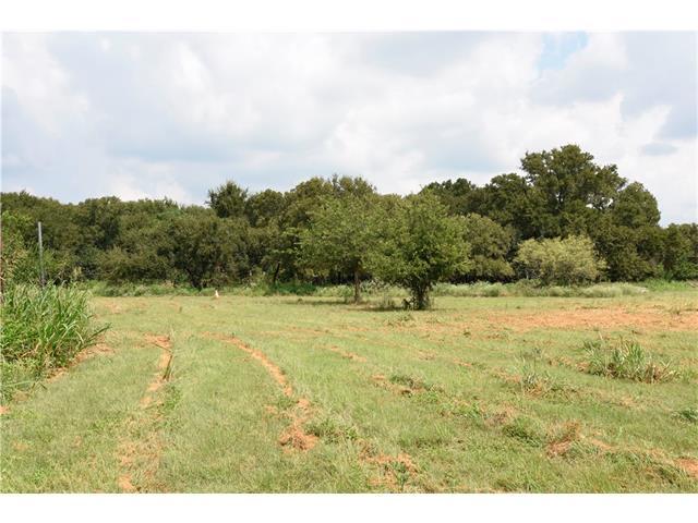 416 Hickory Ridge, Manchaca, TX 78652