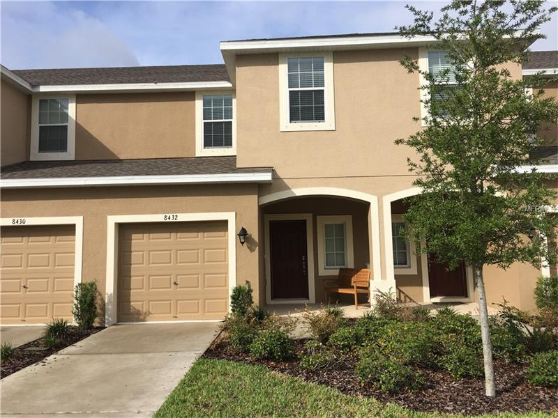 8432 PAINTED TURTLE WAY, RIVERVIEW, FL 33578