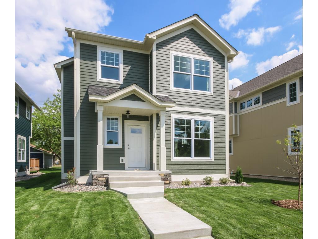 4904 Humboldt Lane N, Minneapolis, MN 55430