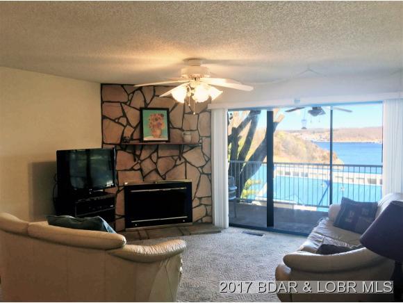 611 Hawks Nest 622, Osage Beach, MO 65065
