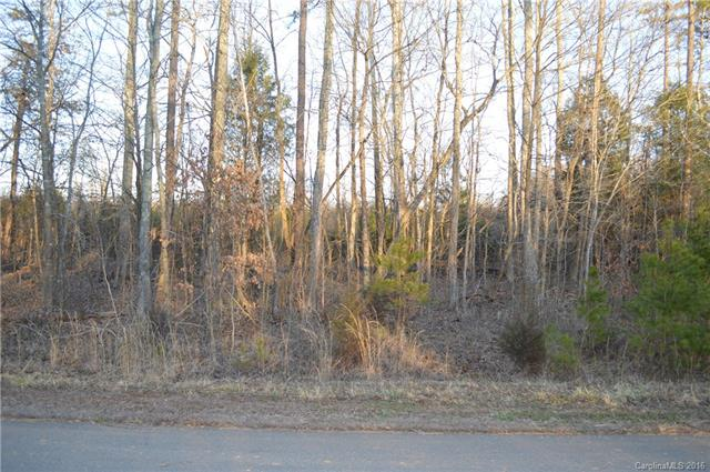 1075 Churchfield Lane, Rockwell, NC 28138