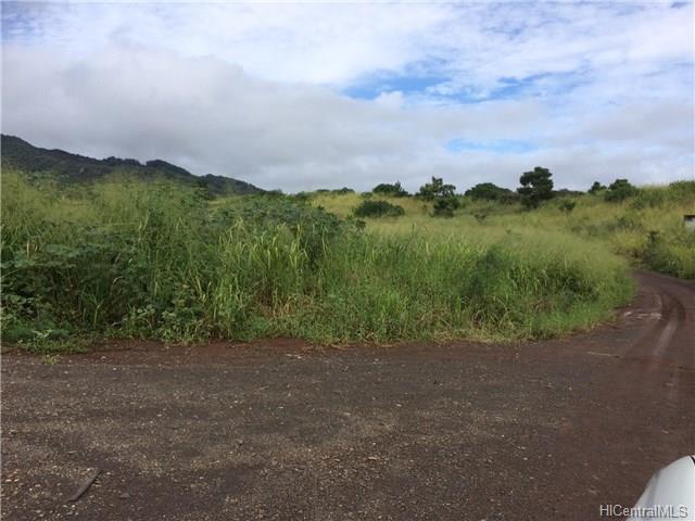 94-1100 Kunia Road 87, Waipahu, HI 96797