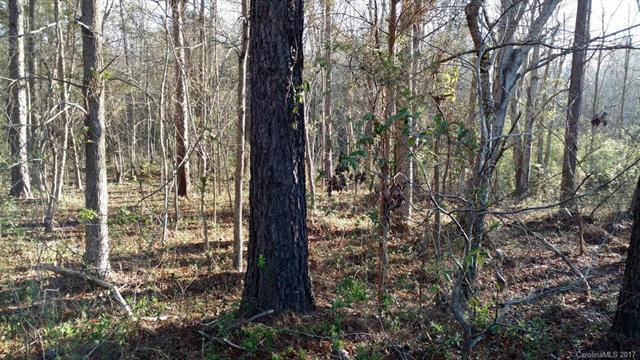 01 A Woodlawn Lane 8 & 9, Indian Trail, NC 28079