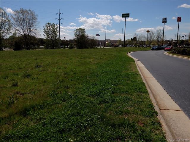 ARLINGTON Street, Salisbury, NC 28144