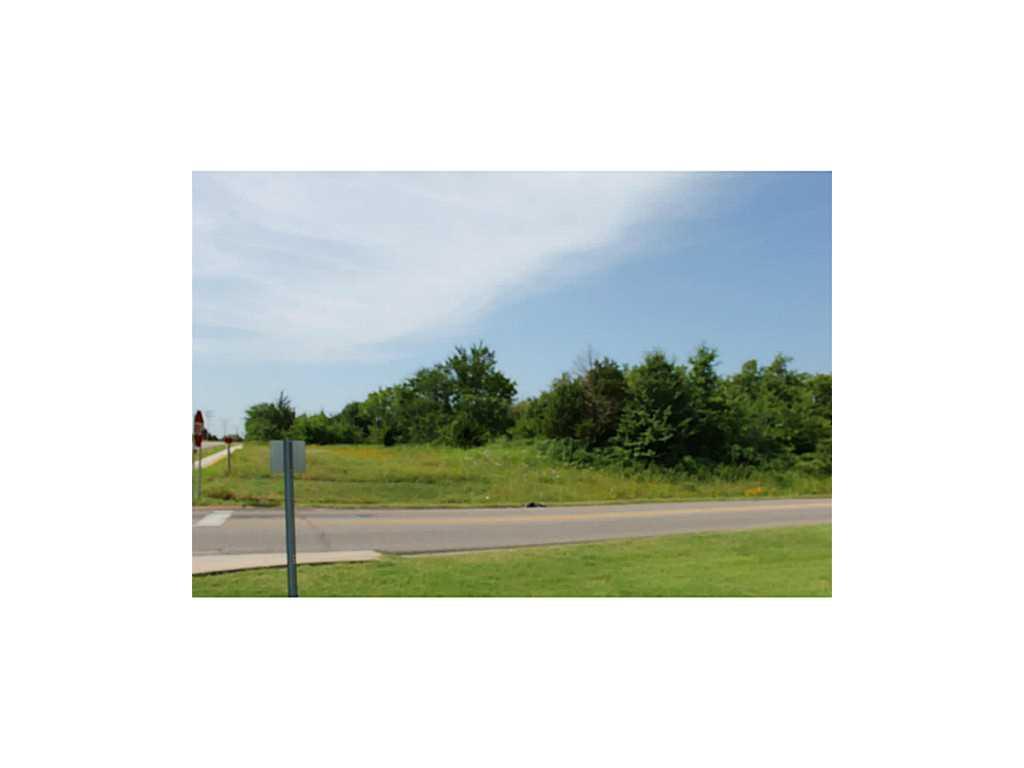 101 W 45th, Shawnee, OK 74804