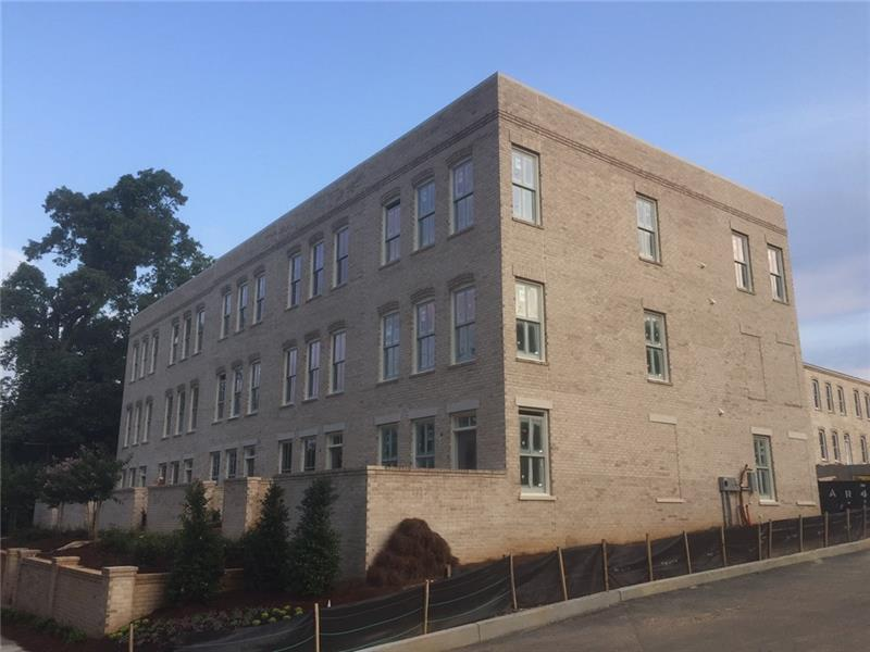 3404 NE Landen Pine Court 2, Atlanta, GA 30305