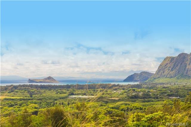 Kalanianaole Highway 15, Kailua, HI 96734