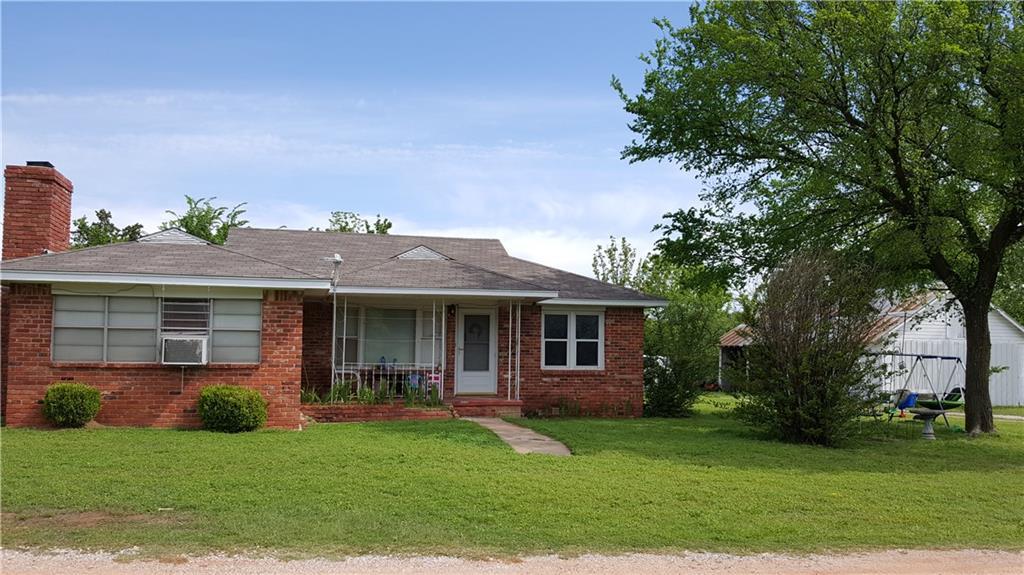 13701 SE 59th, Choctaw, OK 73020