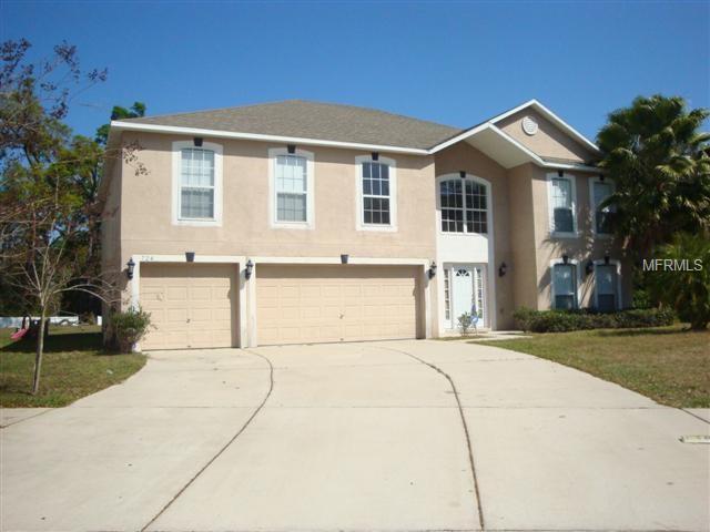 724 VALRICO HILLS LANE, VALRICO, FL 33594